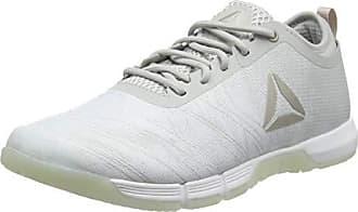 dcd5649225a1e Zapatillas Bajas de Reebok®  Compra hasta −45%