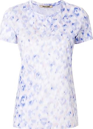 f55a2dab7f583 T-Shirts Roberto Cavalli®   Achetez jusqu à −71%   Stylight