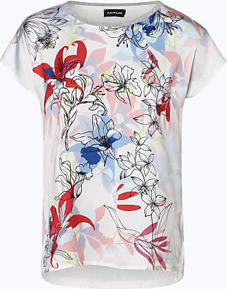 1a55d1d67eb9ea Taifun Shirts: Sale bis zu −50% | Stylight