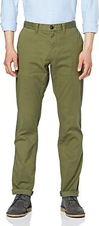 Pantalons Tommy Hilfiger pour Hommes : 593 Produits   Stylight