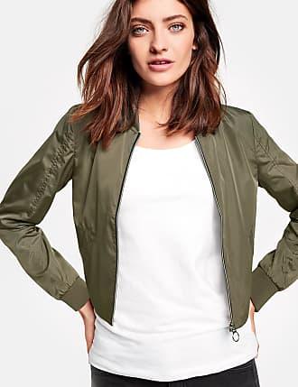 172d2cd74e7a52 Blouson Jacken für Damen − Jetzt: bis zu −63% | Stylight