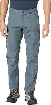 neues Konzept online Shop sehr günstig Fjällräven® Cargo Pants − Sale: up to −30% | Stylight