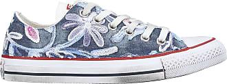 Converse FOOTWEAR - Low-tops & sneakers on YOOX.COM