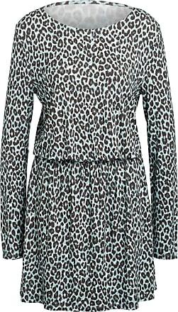 Juvia Kleider: Bis zu bis zu −36% reduziert | Stylight