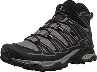 c1eda8a57ef Women's Salomon® Winter Shoes: Now up to −61% | Stylight