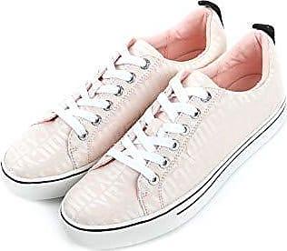 Juicy Couture ilianna Damen Funktionsschuh Schuhe