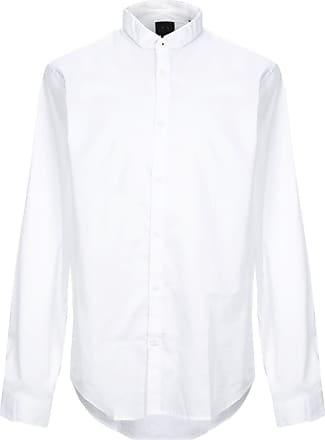 A|X Armani Exchange CAMICIE - Camicie su YOOX.COM
