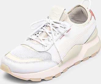 69a5f39fd4e37f Puma Schuhe für Damen − Sale  bis zu −50%