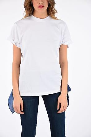 Valentino RED Bandana T-shirt size M