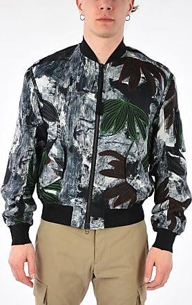 OAMC Silk Printed Jacket size L