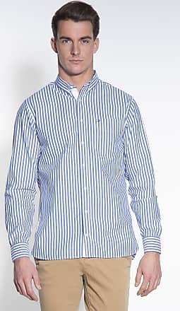 Heren Overhemd Casual.Tommy Hilfiger Casual Overhemden 199 Producten Stylight