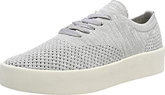 S.Oliver Sneaker Low: Bis zu ab 20,99 € reduziert   Stylight