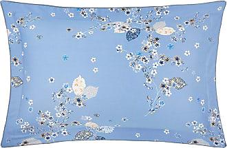 Yves Delorme Ramage Pillowcase - 50x75cm