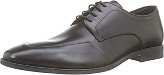Derbies pour Hommes Geox® | Shoppez les jusqu''à −62