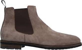 Chelsea Boots von Santoni®: Jetzt bis zu −30% | Stylight