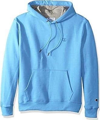 Outlet-Verkauf am beliebtesten 100% Qualitätsgarantie Champion Bekleidung: Sale bis zu −50% | Stylight