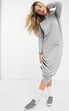 Asos Kleider In Grau Bis Zu 79 Stylight
