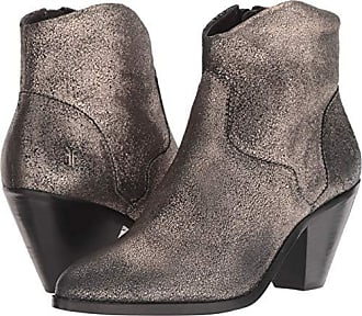 772512d7fd397 Amazon Cowboy Ankle Boots: Browse 108 Products at USD $19.43+ | Stylight