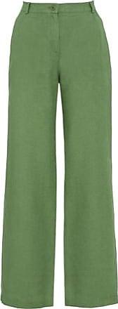 Linnen dames Broeken & Jeans | KLEDING.nl