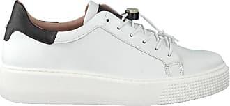 Nike Lage Sneakers voor Dames: tot −41% bij Stylight