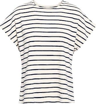 J Brand TOPS - T-shirts auf YOOX.COM