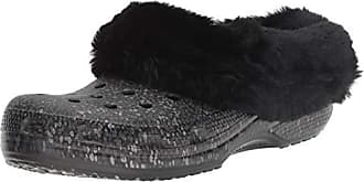 98e722f58d992 Women s Crocs® Slippers  Now up to −33%