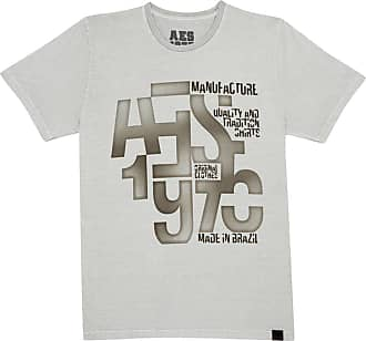 AES 1975 Camiseta AES 1975 Traditional - GG