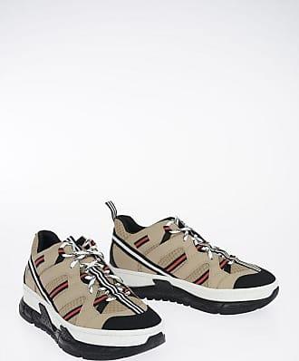Burberry Sneaker für Damen − Sale: bis zu −60% | Stylight