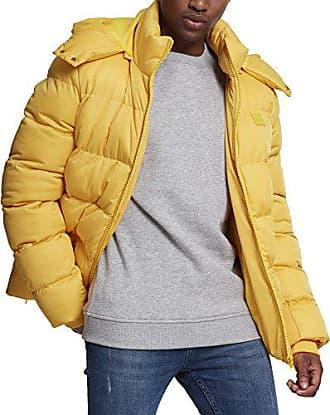 Herren Jacken von Urban Classics: bis zu −45% | Stylight
