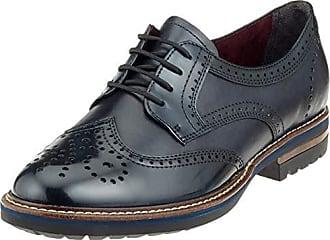 a36a4507c5a21c Schuhe von Tamaris®  Jetzt bis zu −21%