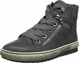 separation shoes d9eaa c9ef3 Sneaker in Grau von Gabor® bis zu −43% | Stylight
