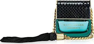 Marc Jacobs Divine Decadence By Marc Jacobs For Women Eau De Parfum Spray 3.4 oz