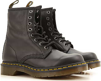70ad6719948 Dr. Martens® Boots − Sale: up to −50% | Stylight