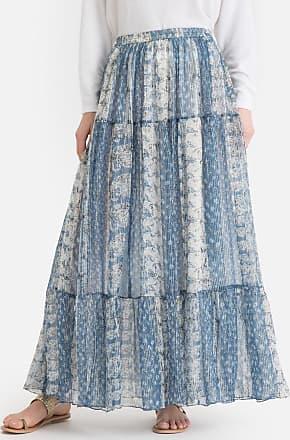 sale retailer 7ef7c c2321 Lange Röcke von 10 Marken online kaufen | Stylight