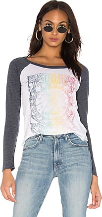 Chaser Grateful Dead Top in White