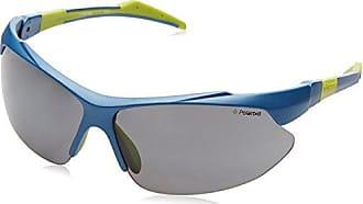929b6e5419 Para Hombre: Compra Gafas De Sol de 150 Marcas | Stylight