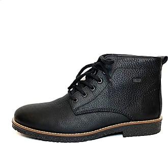 Kjøp Rieker Sko til herre på nett | FASHIOLA.no