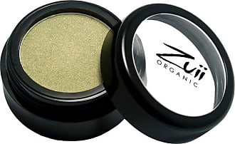 Zuii Organic Eyeshadow forrest 101 19 g