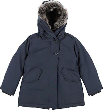 100% authentic a7294 c9f08 Abbigliamento Canadian®: Acquista fino a −49%   Stylight
