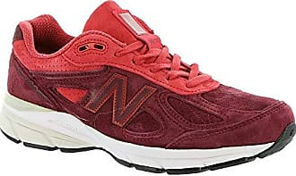 buy popular a7d84 1f62a New Balance® Schuhe in Pink: bis zu −50% | Stylight