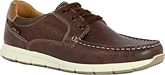 2a5ef45aa95f Schuhe von Enval soft®  Jetzt ab 37,88 €   Stylight