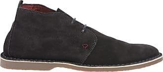 Guess Stiefel für Herren: 12+ Produkte bis zu −57% | Stylight