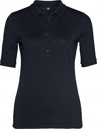9c63a3b51aea Damen-Poloshirts in Blau  Shoppe bis zu −50%   Stylight