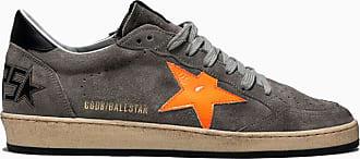 Golden Goose sneakers golden goose deluxe brand ball star g36ms592a54