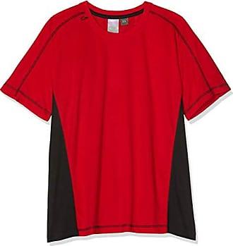 ccb54c1097 Magliette adidas®: Acquista fino a −62% | Stylight