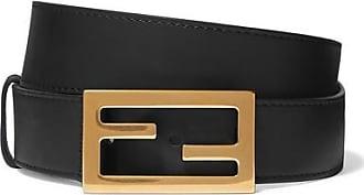 c5a9dd2bb2 Fendi® Belts − Sale: up to −40%   Stylight