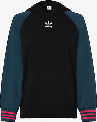 100% authentic new photos coupon codes Adidas Pullover für Damen − Sale: bis zu −55% | Stylight