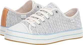 b77f321d916 UGG® Sneakers − Sale: up to −56% | Stylight