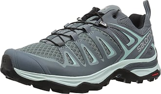 98ee990faf0 Salomon Trainers for Women − Sale: at £48.98+ | Stylight