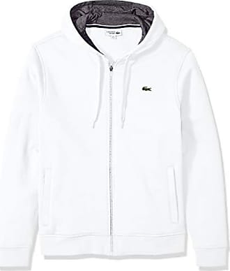facdcf7a Lacoste Hoodies for Men: Browse 95+ Items | Stylight